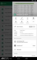 Google-Sheets-2