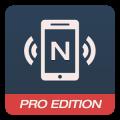 دانلود NFC Tools – Pro Edition v2.3 جهت خواندن و نوشتن تگ های ان اف سی در اندروید
