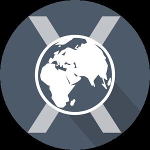 دانلود Now Browser Extended Material 1.7.5 مرورگر پرسرعت اندروید