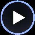دانلود Poweramp Music Player 2.0.10 build 572 بهترین و حرفه ای ترین موزیک پلیر اندروید