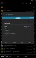 RAR-for-Android-2