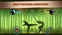 Shadow-Fight-2-1