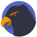 Talon for Twitter 3.0.2