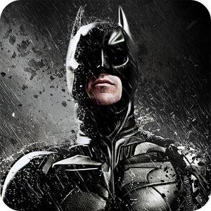دانلود The Dark Knight Rises 1.1.6 بازی پرطرفدار بتمن اندروید+دیتا