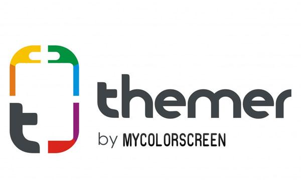 Themer Launcher, HD Wallpaper 1.73