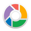 Tool for Picasa