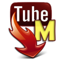 TubeMate YouTube Downloader 2.2.4 Adfree (2)