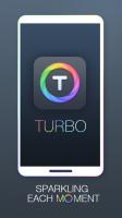 Turbo Launcher EX 1.6.6 (4)