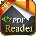 ezPDF Reader