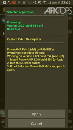 poweramp-patch-(4)