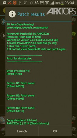 poweramp-patch-(6)