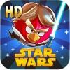 دانلود Angry Birds Star Wars (1)