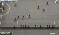 دانلود Stickman Soccer (3)