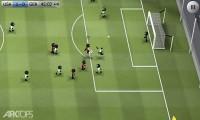 دانلود Stickman Soccer (4)