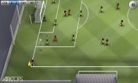 دانلود Stickman Soccer (5)