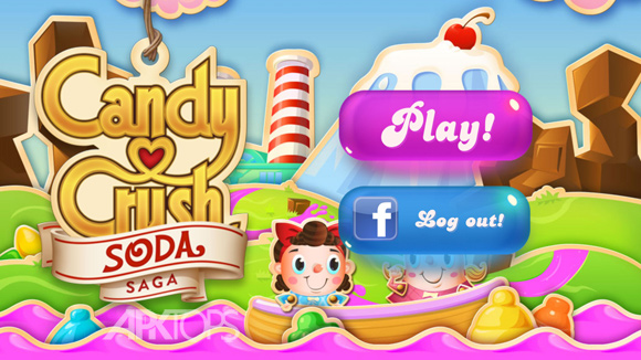 1.26.24 Candy Crush Soda Saga