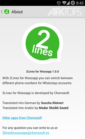 2lines-for-Wassapp-3