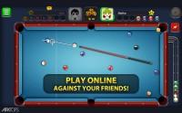 8-Ball-Pool-1