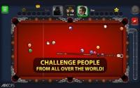 8-Ball-Pool-2
