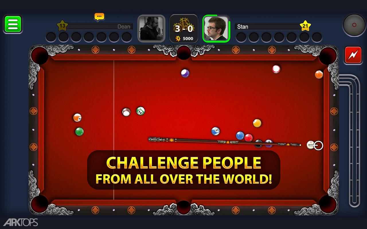 http://www.apktops.ir/wp-content/uploads/2014/09/8-Ball-Pool-2.jpg