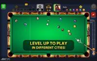 8-Ball-Pool-4