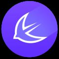 دانلود APUS Launcher Small, Fast 1.8.0 لانچر سریع و قدرتمند آپوس اندروید