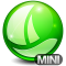 Boat Browser Mini Premium