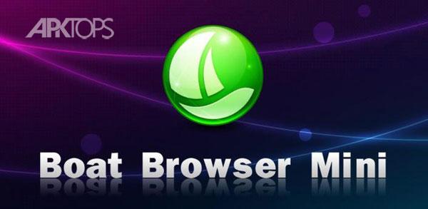 Boat Browser Mini Premium 6.3