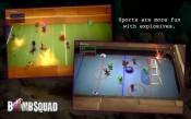 BombSquad 1.4.2 (3)