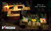 BombSquad 1.4.2 (4)