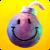 دانلود BombSquad 1.4.2 بازی حملات بمبی برای اندروید