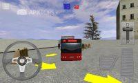 Bus-Parking-3D-1.5.8-3
