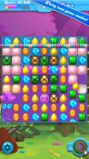 Candy Crush Soda Saga (2)