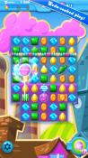 Candy Crush Soda Saga (3)