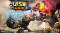 Clash of Lords (2)