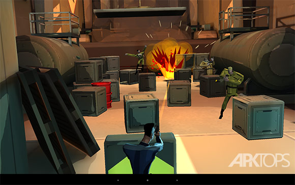 CounterSpy-5