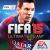 دانلود FIFA 15 Ultimate Team 1.1.0 Patched بازی فیفا 15 اندروید نسخه پچ شده به همراه دیتا بدون نیاز به روت