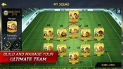 FIFA-15-Ultimate-Team-6
