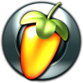 دانلود FL Studio Mobile 2.0.2 نرم افزار خارق العاده میکس و مسترینگ موزیک اندروید+دیتا