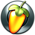 FL Studio Mobile Full Unlocked v3.2.02 دانلود برنامه ساخت موزیک اف ال استادیو اندروید