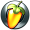FL Studio Mobile v3.1.12 دانلود برنامه ساخت موزیک اف ال استادیو اندروید