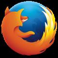 دانلود Firefox Browser for Android 37.0 جدیدترین نسخه فایرفاکس اندروید
