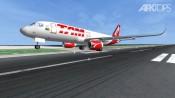 Flight-Simulation-Online-2014-1