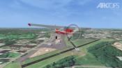 Flight-Simulation-Online-2014-2