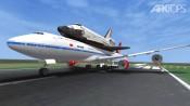 Flight-Simulation-Online-2014-3