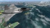 Flight-Simulation-Online-2014-4
