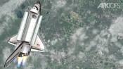 Flight-Simulation-Online-2014-5