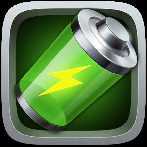 GO Battery Saver