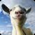 دانلود Goat Simulator 1.0 بازی شبیه ساز بز اندروید+دیتا
