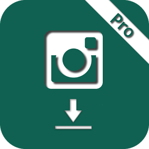 InstaGetter Pro 1.0.8